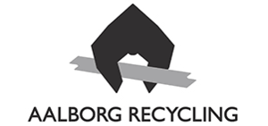Aalborg Recycling